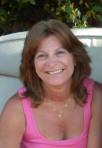 Judie Anderson lives on Maui.