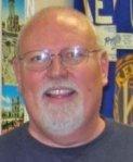 Alan Landros