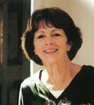 Darlene Carothers Lovell