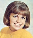 Gail Hanson Carman