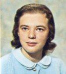 Barbara Weitbrecht