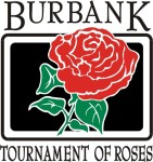 The Burbank Tournament ofRoses