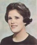 Carol Buseth