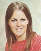 Sue Cissell