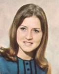 Diana DeAngelis