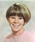 Patti Dobson