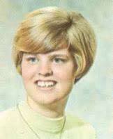 Kay Hoadley
