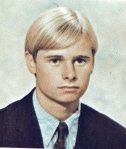 Dean Cunningham
