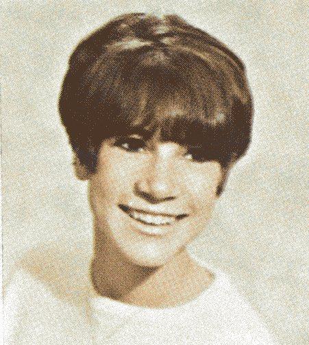 Kathi Wagner, 1950-2013