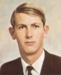 Bob Kelsey