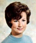 Linda Maxam BHS 68