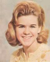 Julie Livingston