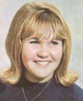 Linda Moss
