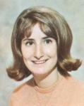 Diane Swartzman