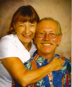 John Thomas and wife, Sallie Shelton Thomas were married nearly 44 years.
