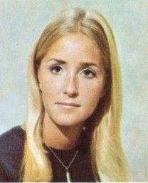 Laura Ziskin 1950-2011