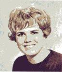 Susan Parker Easley