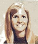 Louise Good