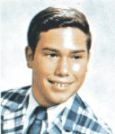Dale Rubin, 1968