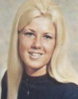 Sandra Wilkes Pyne, BHS'69