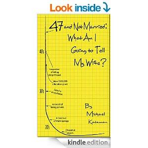 Michael Katzman's new book