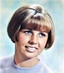 Wendy Manning