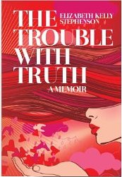 The Trouble with Truth (2/4)