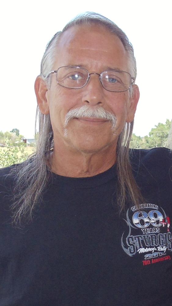 RIP Phil Dionysius, 1950-2015 (2/2)