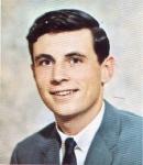 Don Smith, 1968
