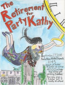Kathy-Retirement-Poster-785x1024