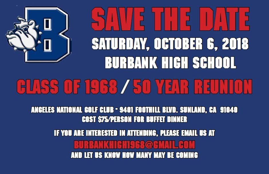 BHS Save the Date-lowres