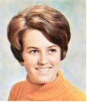 Nancy Morrison